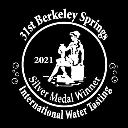 21silver-medal