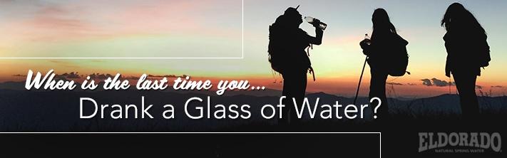 030718_Glass-of-Water_1.02_CB.jpg