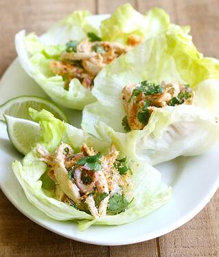 easy_thai_style_lettuce_cup_recipe.jpg