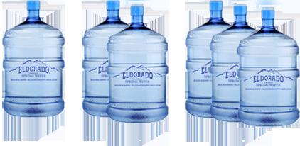 Calc-Bottles-1.png