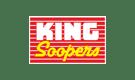 King Soopers