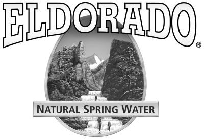 Eldo_Logo-BW_BG-White_Small.jpg