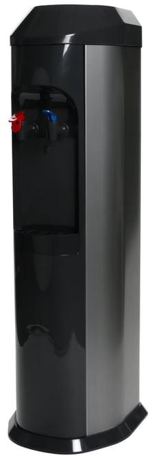 Eldorado Water Filters