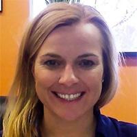 Kate-Janssen-Krejsa.jpg
