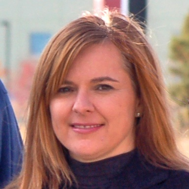 Kate Janssen