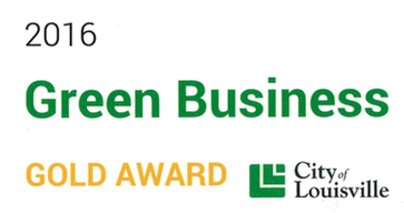 greenaward.png
