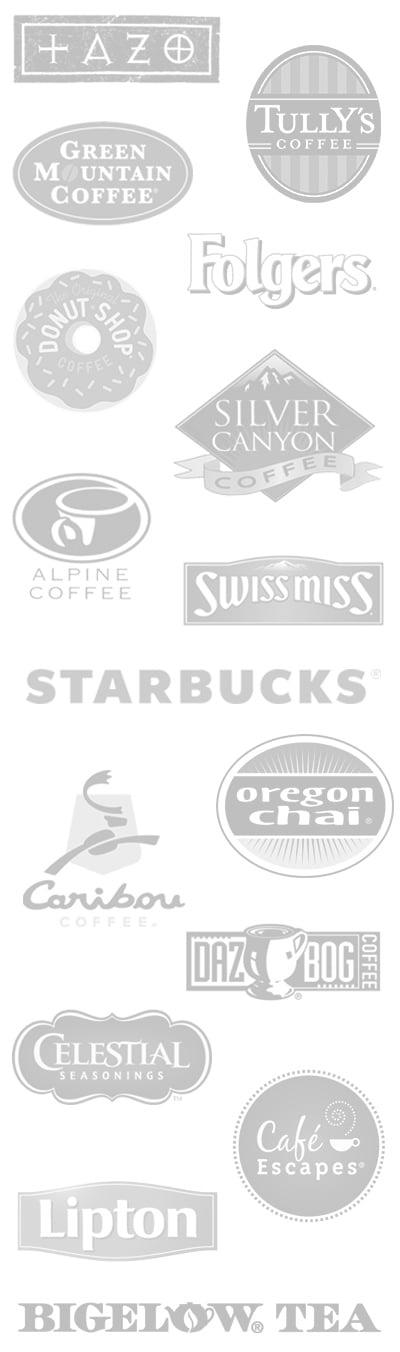 Coffee-_-Tea-Partners-04.05.2021_1