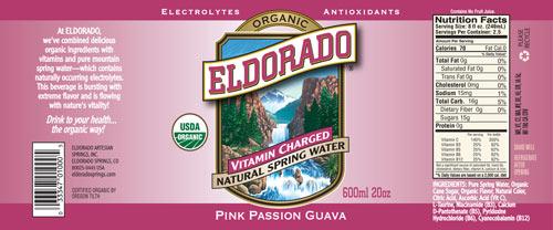 Pink-Guava-Sm.jpg