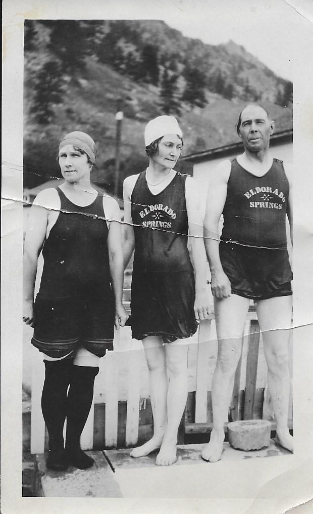 Resort 1925.jpeg