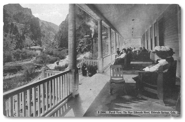 porch-1.jpg