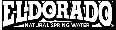 Eldorado Artesian Water Logo