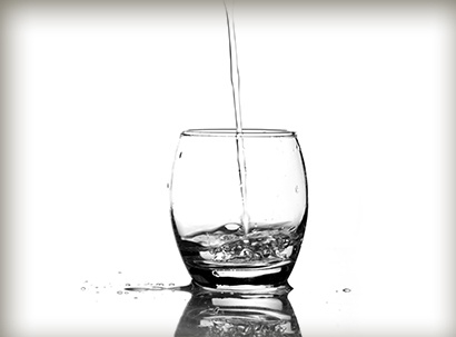 Check out our water analysis page!