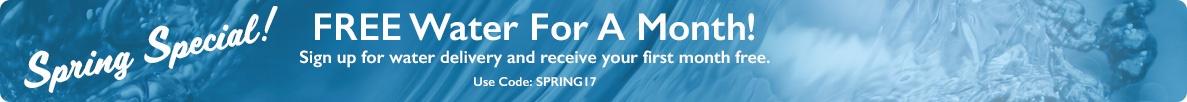 Eldorado Spring Special 2017