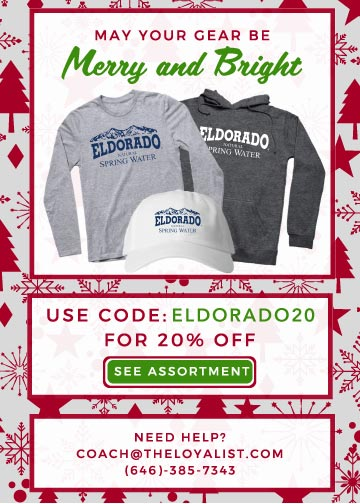 Eldorado-Holiday-Loyalist-Ad_Revised-Code-web.jpg