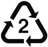 recycle-logos-2.jpg