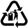 recycle-logos-Glass.jpg