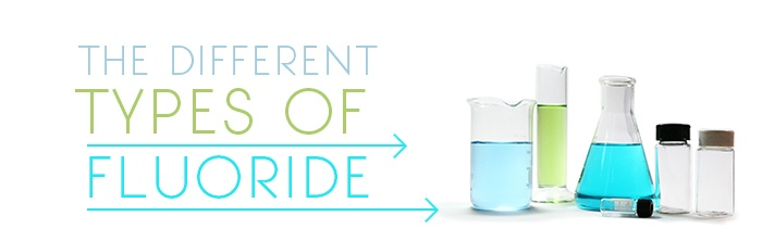 ELD_Types of Fluoride_101916_1.00EH.jpg