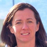 Cathleen (Cathy) Shoenfeld