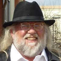 Douglas (Doug) Larson
